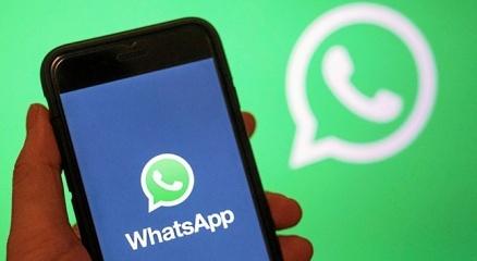 Whatsappın yeni gizlilik sözleşmesindeki tehlike