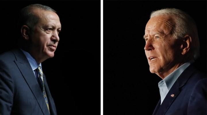 Biden'ın paketi mi Erdoğan'ınki mi?