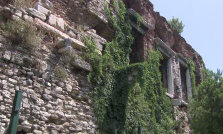 İstanbul'un kayıp sarayı: Bukoleon