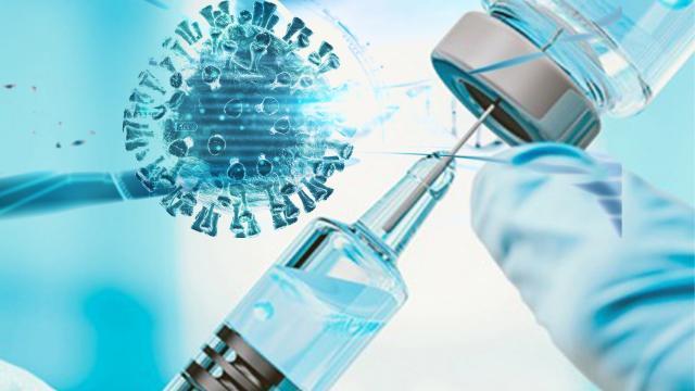 Prof. Dr. Özlü: 2 doz aşı Delta varyantına karşı yüzde 80 koruyor